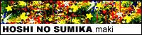 HOSHI NO SUMIKA maki