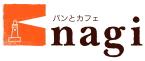 パンとカフェの店nagi