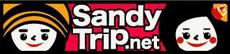 sandytrip