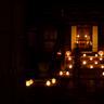 吉野山『花燈火』その3