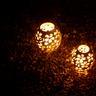 吉野山『花燈火』その5